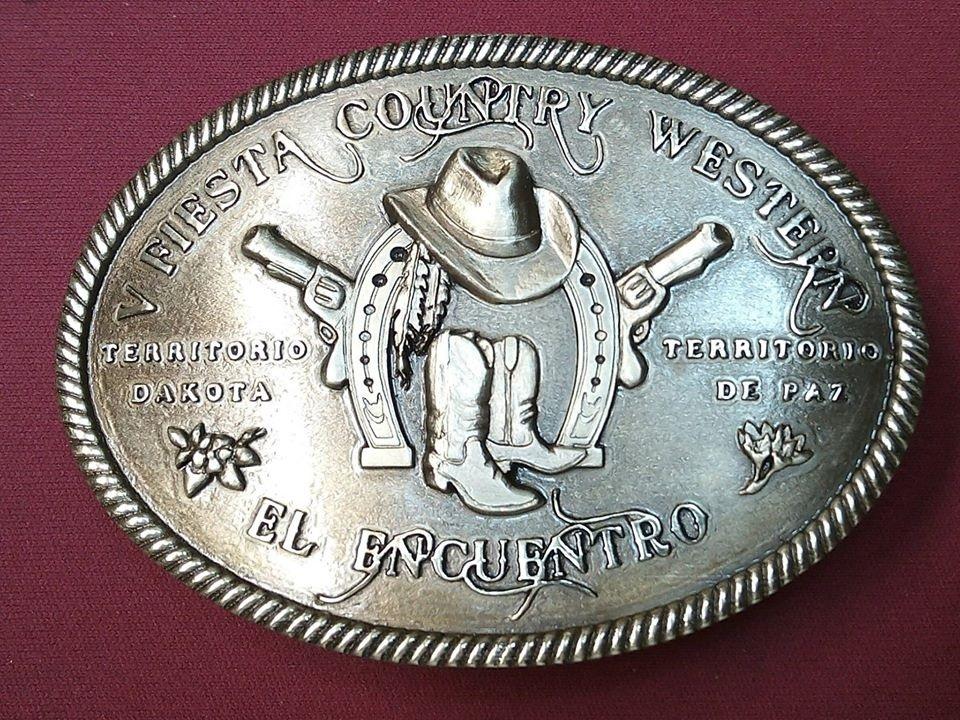 Cowboys y moteros 001