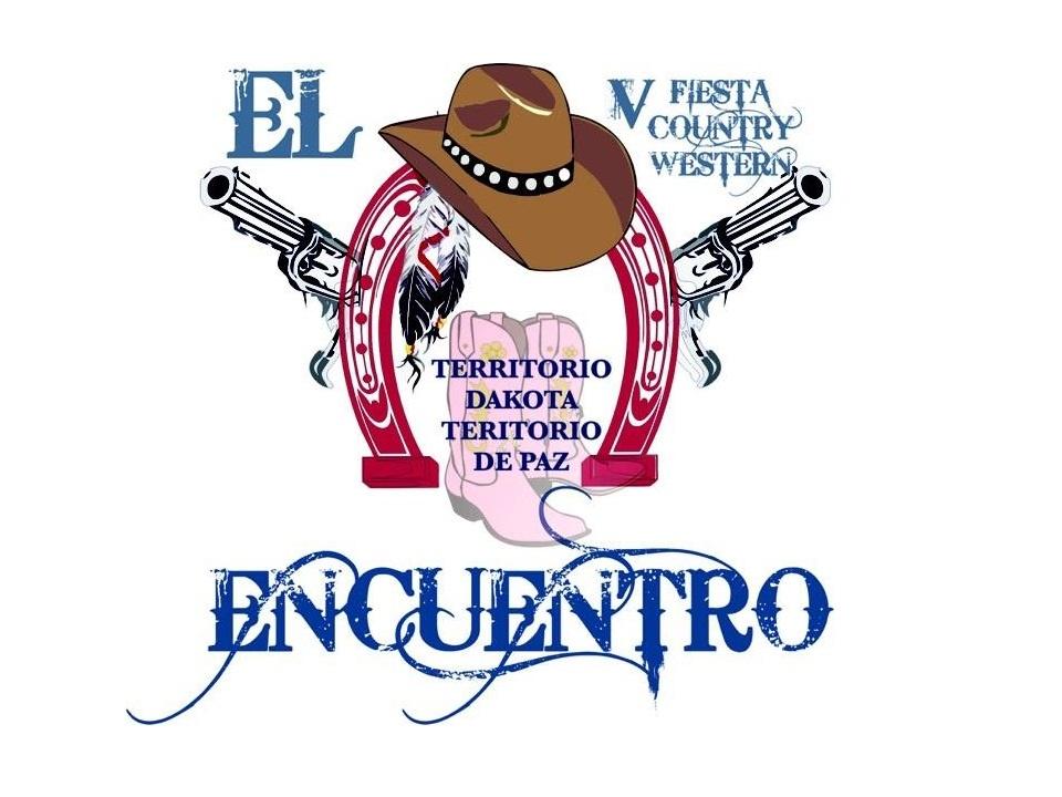 Cowboys y moteros 003