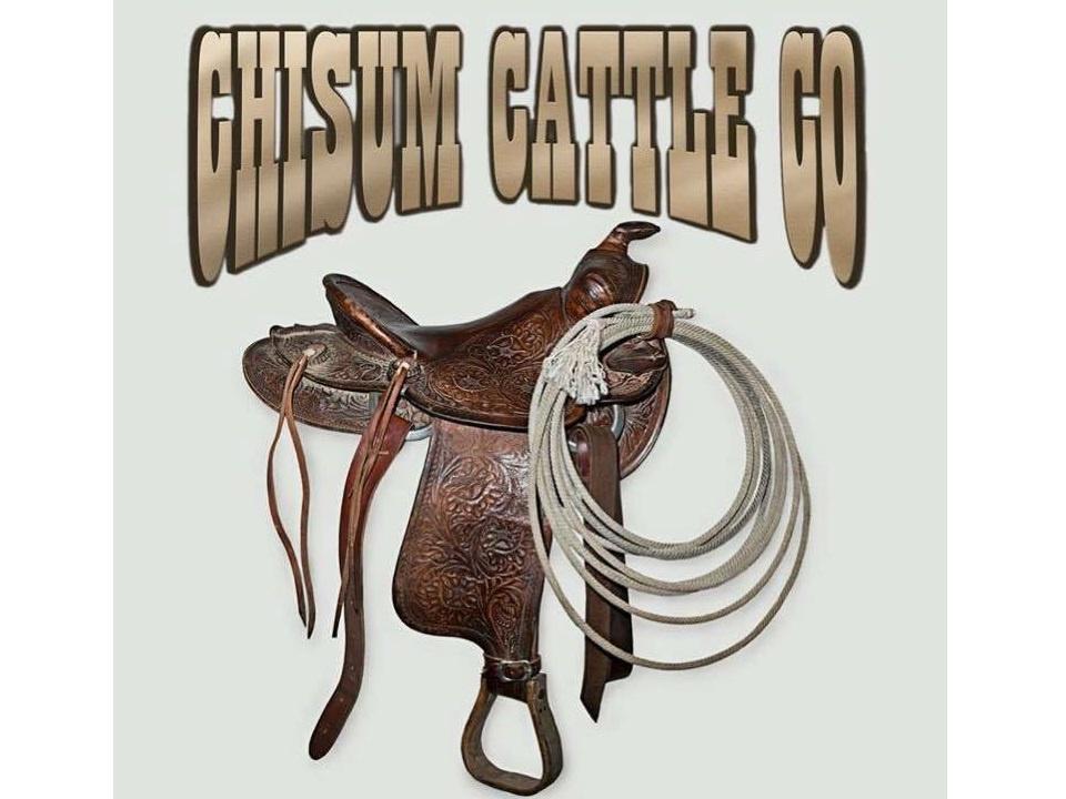 Cowboys y moteros 019