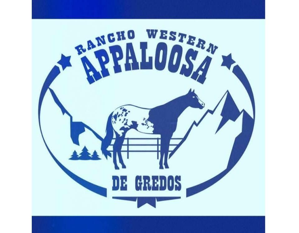 Cowboys y moteros 027