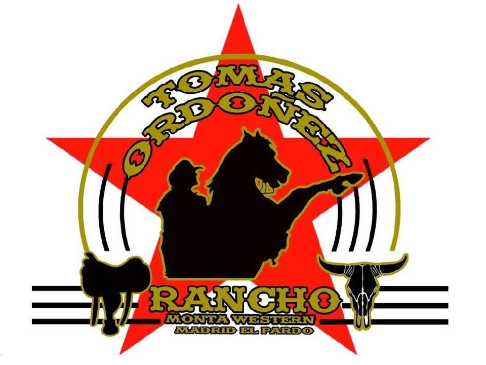 Cowboys y moteros 042