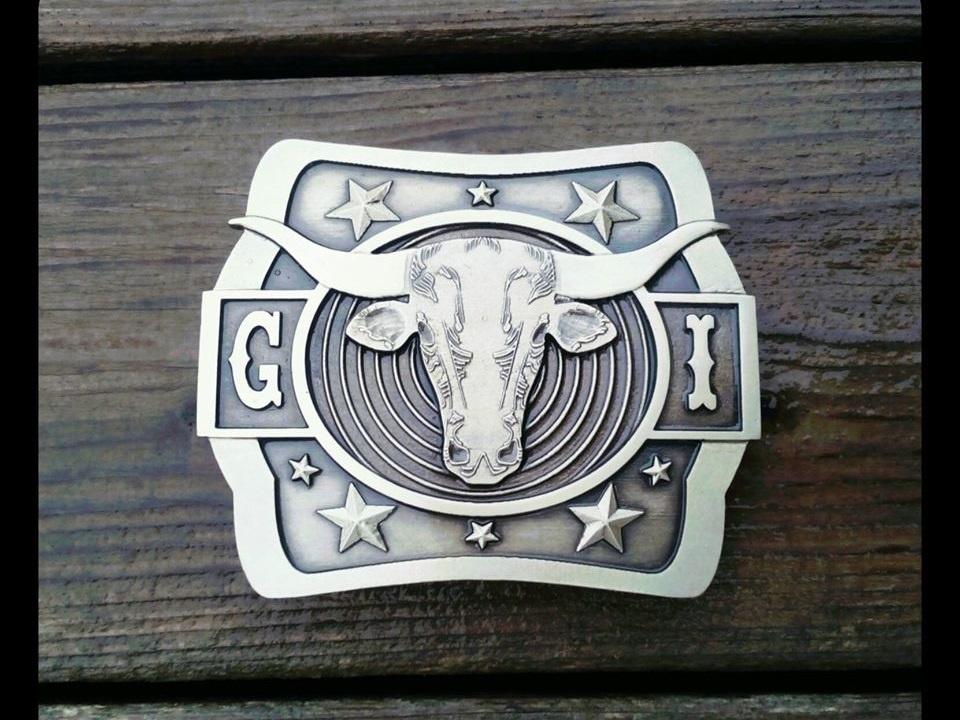 Cowboys y moteros 045