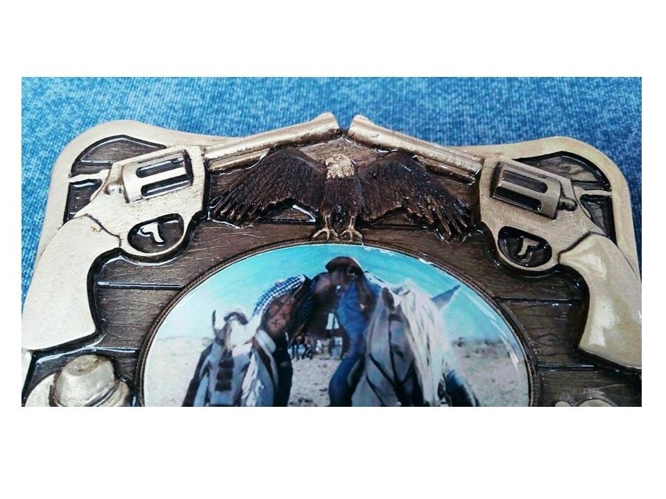 Cowboys y moteros 058