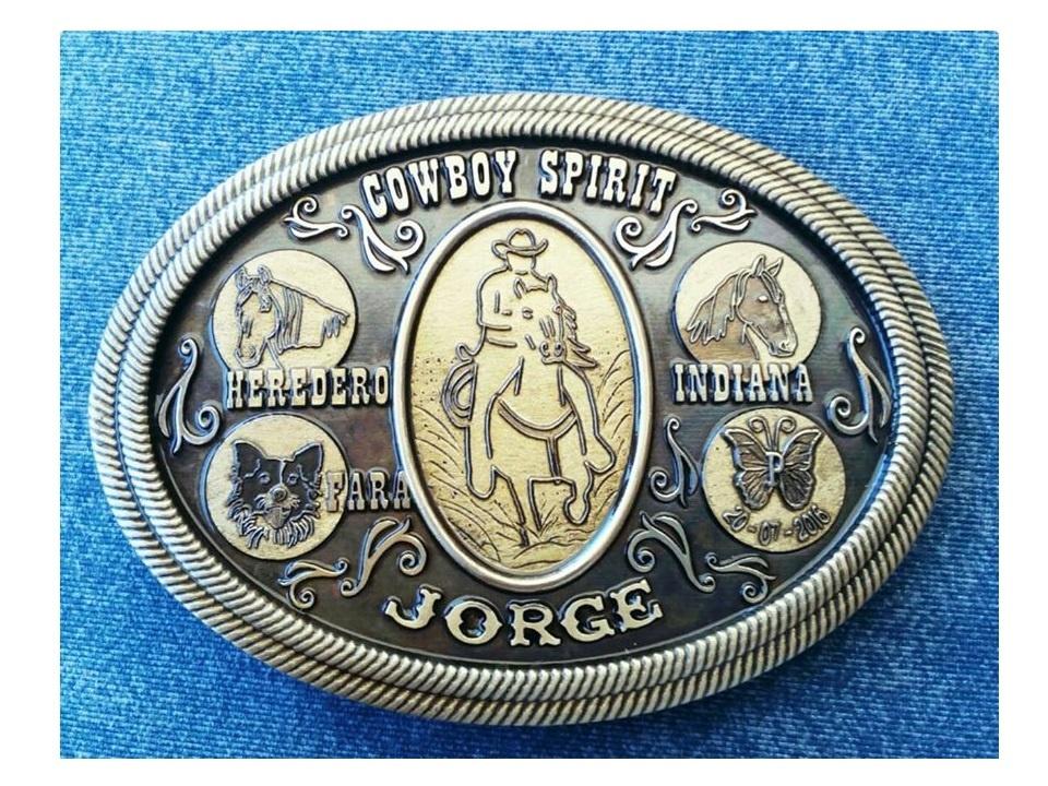 Cowboys y moteros 062