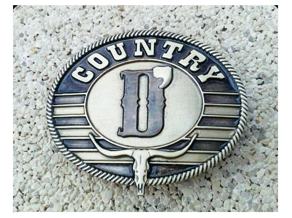 Cowboys y moteros 070