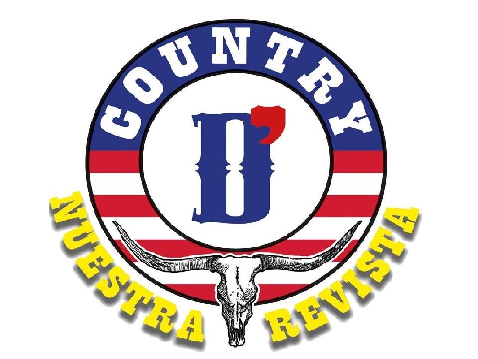 Cowboys y moteros 072