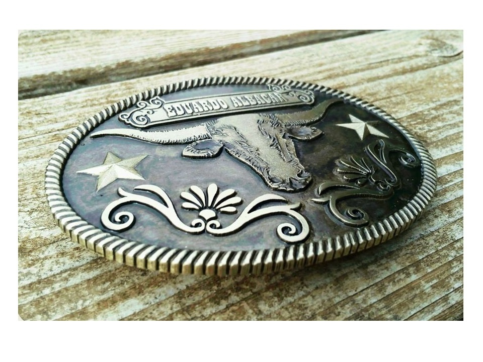 Cowboys y moteros 081