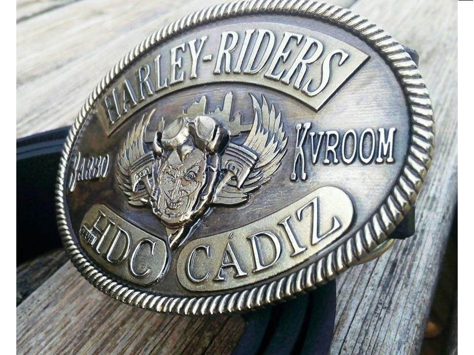 Cowboys y moteros 084